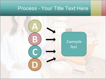 0000084061 PowerPoint Templates - Slide 94