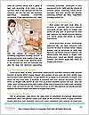 0000084061 Word Template - Page 4
