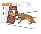0000084062 Postcard Template