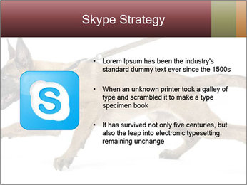 0000084062 PowerPoint Template - Slide 8