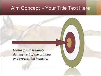 0000084062 PowerPoint Template - Slide 83