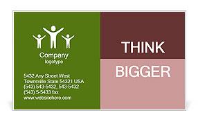 0000084063 Business Card Templates