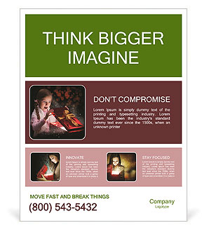 0000084063 Poster Template