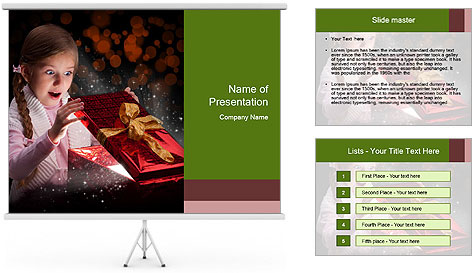 0000084063 PowerPoint Template