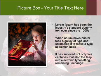 0000084063 PowerPoint Templates - Slide 13