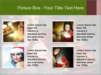 0000084063 PowerPoint Templates - Slide 14