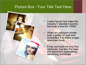 0000084063 PowerPoint Templates - Slide 17