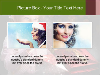 0000084063 PowerPoint Templates - Slide 18
