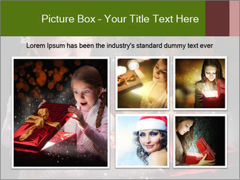 0000084063 PowerPoint Templates - Slide 19
