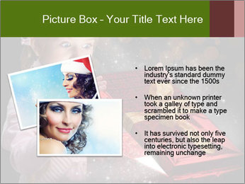 0000084063 PowerPoint Templates - Slide 20