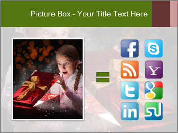 0000084063 PowerPoint Templates - Slide 21