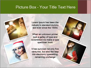 0000084063 PowerPoint Templates - Slide 24