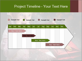 0000084063 PowerPoint Templates - Slide 25