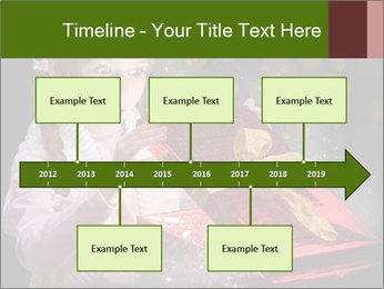 0000084063 PowerPoint Templates - Slide 28