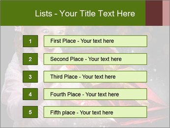 0000084063 PowerPoint Templates - Slide 3