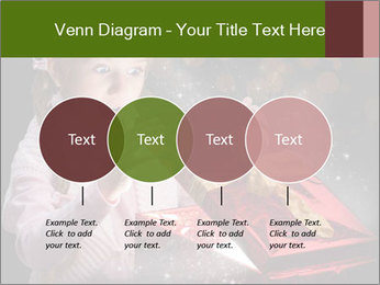 0000084063 PowerPoint Templates - Slide 32
