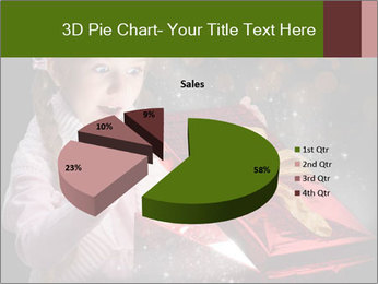 0000084063 PowerPoint Templates - Slide 35