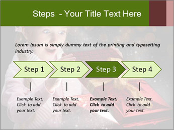 0000084063 PowerPoint Templates - Slide 4