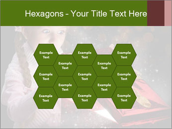 0000084063 PowerPoint Templates - Slide 44