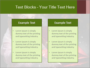 0000084063 PowerPoint Templates - Slide 57