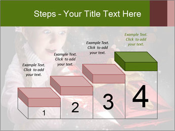 0000084063 PowerPoint Templates - Slide 64