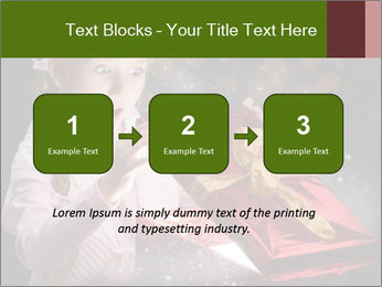 0000084063 PowerPoint Templates - Slide 71
