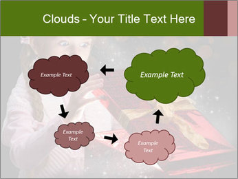 0000084063 PowerPoint Templates - Slide 72