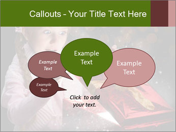 0000084063 PowerPoint Templates - Slide 73
