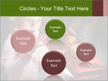 0000084063 PowerPoint Templates - Slide 77