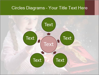 0000084063 PowerPoint Templates - Slide 78