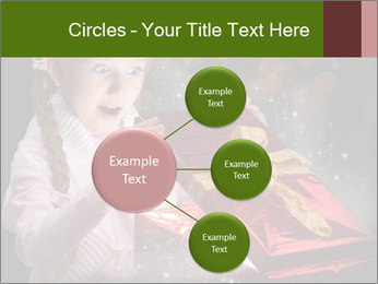 0000084063 PowerPoint Templates - Slide 79