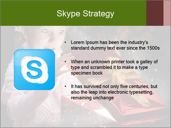 0000084063 PowerPoint Templates - Slide 8