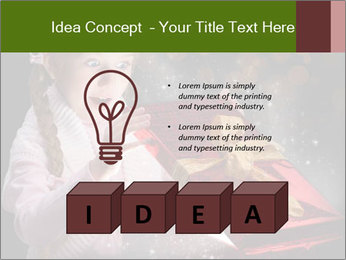 0000084063 PowerPoint Templates - Slide 80