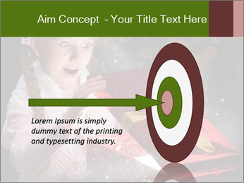 0000084063 PowerPoint Templates - Slide 83