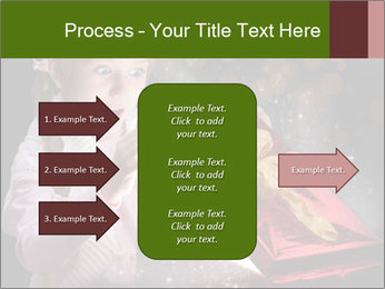 0000084063 PowerPoint Templates - Slide 85