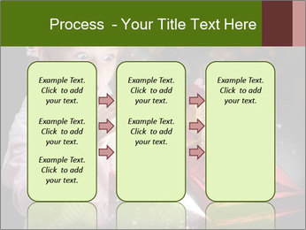 0000084063 PowerPoint Templates - Slide 86