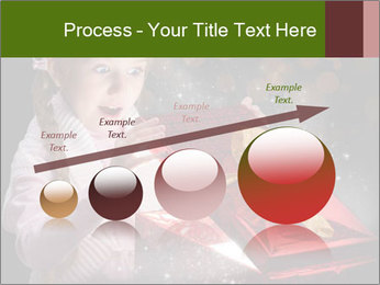 0000084063 PowerPoint Templates - Slide 87