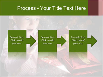 0000084063 PowerPoint Templates - Slide 88
