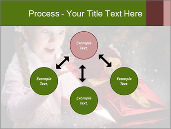 0000084063 PowerPoint Templates - Slide 91