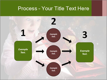 0000084063 PowerPoint Templates - Slide 92