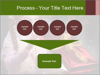 0000084063 PowerPoint Templates - Slide 93