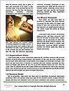 0000084063 Word Template - Page 4