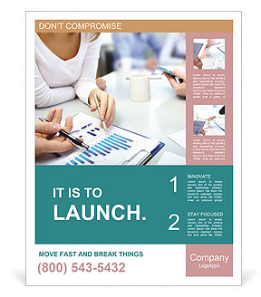 0000084064 Poster Template