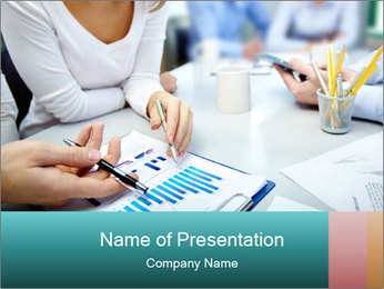0000084064 PowerPoint Template