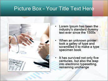0000084064 PowerPoint Templates - Slide 13