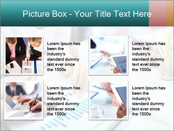 0000084064 PowerPoint Templates - Slide 14