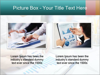 0000084064 PowerPoint Templates - Slide 18