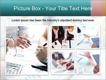 0000084064 PowerPoint Templates - Slide 19