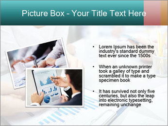 0000084064 PowerPoint Templates - Slide 20