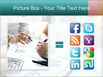 0000084064 PowerPoint Templates - Slide 21